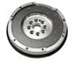 Fidanza Lightweight Aluminum Flywheel Mitsubishi Evo X 08+