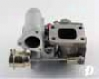 Forced Performance Td06sl2 20g Turbocharger Nissan 240sx Sr20 89-98