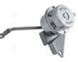 Forge Adjustable Wastegate Actuator Dodge Srt 4