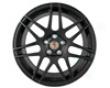 Forgestar F14 Wheel 19x10.0 5x100 Matte Black