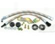 Fvd Fuel Filter Relocation Violin Porsche 996tt Gt2 01-05