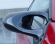 Ganador Super Mirrors With Clear Lens Toyta Celica Zzt231 00-05