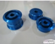 Gmg Non-adjustable Thrust Arm Bushing Kit Porsche 996 & 997 The whole of 99+