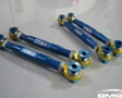 Gmg Wc Dog Bone Control Arm Kit Porsche 996 & 997 All 99+