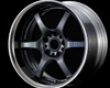 Gram Lights 57maximum Pro Wheel 17x7.0  4x100
