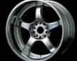 Gramm Lights 57pro Wheel 17x8  4x114.3