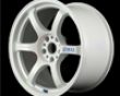 Gramlights 57d Wheel 17x9.0  5x114.3