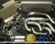 Greddy Bolt-on Turbo Kid Honda S000 Ap1 00-03