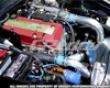 Greddy Bot-on Turbo Kit Honda S2000 Ap2 04-05