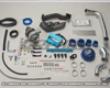 Greddy Bolt-on Turbo Kit Nissan 240sx S14 96-98