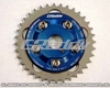 Greddy Cam Sprocket Nissna 240sx Ps13 S14 Sr20det 91-98