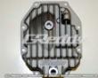 Greddy Differential Cover Mazda Rx7 Fd3s 93-02