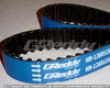 Greddy Extreme Timing Belt Acura Integra Gsr B18c 94-01