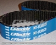 Greddy Extreme Timing Belt Mitsubishi Evo 4g63 92-07