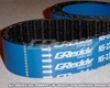 Greddy Extreme Timing Belt Nissan 300zx Tt Vg30dett 89-00