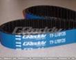 Greddy Extreme Timing BeltT oyota Mr2 3s-gte 90-99