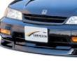 Greddy Gracer Front Lip Spoiler Honda Accord 94-95