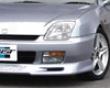 Greddy Gracer Front Lip Spoiler Honda Prelude 97-01