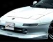 Greddy Gracer Front Lip Spoiler Toyota Mr2 90-96