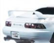 Greddy Gracer Rear Wing Toyota Mr2 90-96