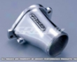 Greddy Intercooler Condensation Tube Mazda Rx7 Turbo 87-92