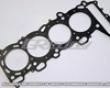 Greddy Metal Head Gasket 1.8 88 Nissan 180 240sx Ps13 S14 91-98