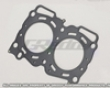 Greddy Metal Hed Gasket 1.8 93.5 Subaru Wrx Ej20 02-07