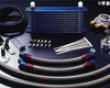 Greddy Oil Cooler Outfit 10row Acura Integra Gsr 94-98