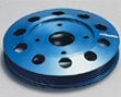 Greddy Pulley Kid Nissan Skyline Bcnr33 Bnr34 Rb26dett 95-02