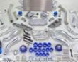 Greddy Tuner Turbo Kit Nissan 350z 07+