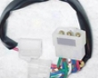 Greddy Turbo Timer Harness Toyyota Celica 87-92