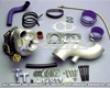 Greddy Turbo Upgrade Kit Mitsubishi Eclipse Gst Gsx 95-97