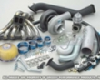 Greddy Turbo Upgrade Kit Toyota Supra Turbo 87-92