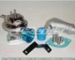 Greddy Type Rs Blow Off Valve Kit Mazda Rx7 Tt 93-96