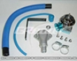 Greddy Type Rs Blow Off Valve Kit Toyota Supra Tt 93-97
