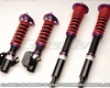 Greddy Type S Coilover Kit Nissan 240sx S13 89-94