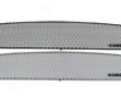 Grillcraft Mx Series Lower Grille Stream Mustang Cobra 03-05