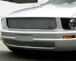 Grillcraft Mx Serids Lower Grille Ford Mustang V6 05-08