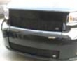 Grillcraft Mx Seriez Lower Grille Scion Xb 2008