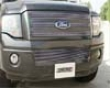 Grillcraft Mx Series Upper 4pc Grille Insert Ford Expedition 07-08