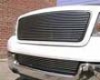 Grillcraft Mx Succession Upper Grille Insert Dodge Dakota 05-07