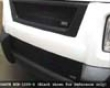 Grillcraft Mx Series Upper Grille Insert Honda Element 03-06