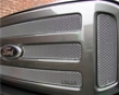 Grillcraft Mx Series Upper Grille Kit Ford Excurion 05-06