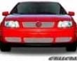 Grillcraft Mx Series Upper Grille Volkswagen Jetta Iv 99-05