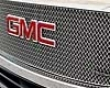Grillcraft Sw Series Fall Billet Grille 1pc Insert Gmc Yukon Denali 07-08