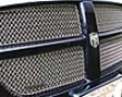 Grillcraft Sw Series Lower Billet Grille Insert Dodge Magnum 05-07