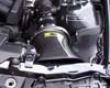 Gruppe M Ram Air Intake System Bmw E36 328i 95-98