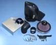 Gruppe M Ram Weather Intake System Bmw E46 318ti  318ci  01-05