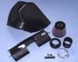 Gruppe M Ram Air Intake System Bmw E90 E91 320i 05-07