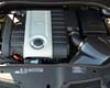 Gruppe M Ram Air Intake System Volkswagen Gilf-Gti 2.0tfsi 05-09